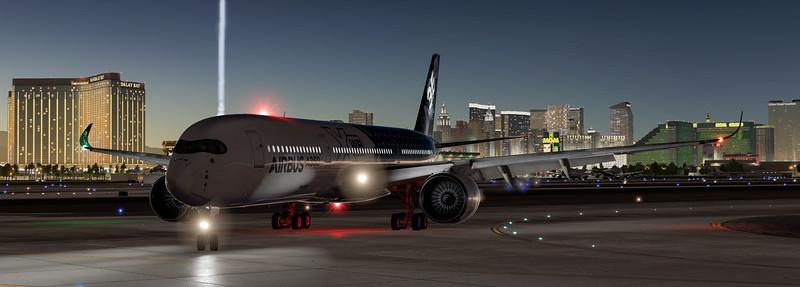A350_xp11 - 2020-07-24 23.54.14.jpg