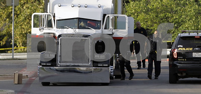death-toll-reaches-10-in-immigrantsmuggling-case-in-texas
