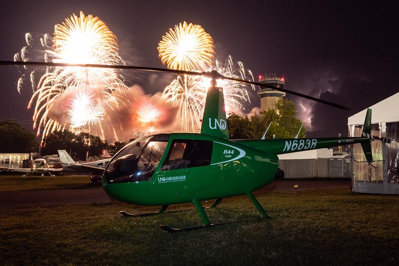 R44 Fireworks 2.jpg
