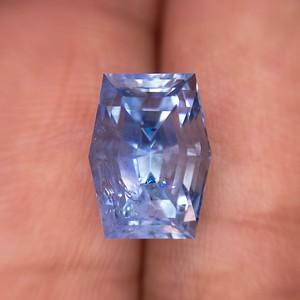 5.10 Hexa Sapphire (PCS-A013f)