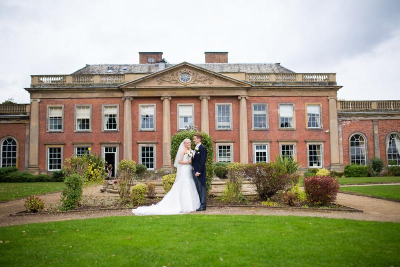 Campbell Wedding_447.jpg
