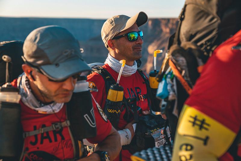Utah Desert Ultra