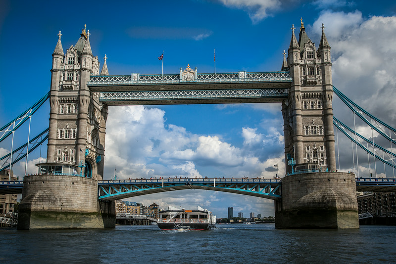 Bateaux London External Photos - High Resolution05.jpg