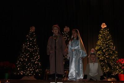 2013-12-19 K-Christmas Nativity