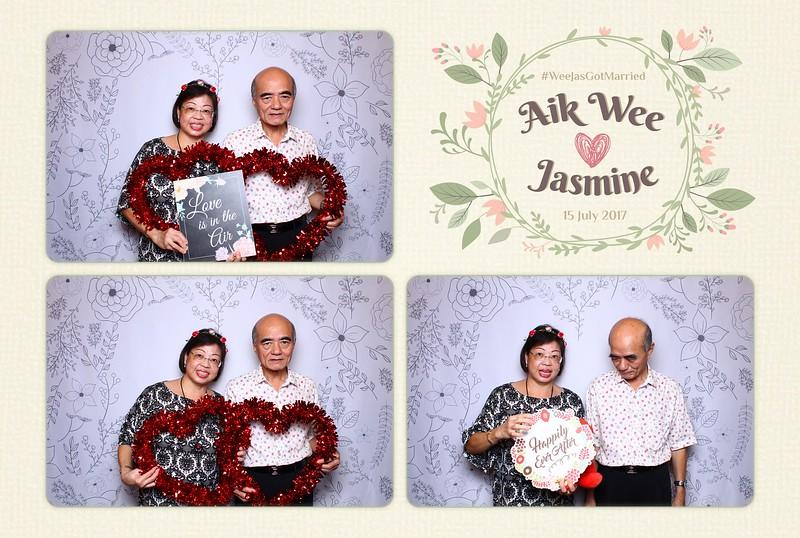 VividwithLove-AikWee-Jasmine-038.jpg