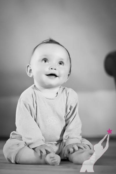 baby shooting-2.jpg
