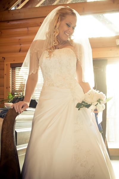Rockford-il-Kilbuck-Creek-Wedding-PhotographerRockford-il-Kilbuck-Creek-Wedding-PhotographerIMG_8553.jpg