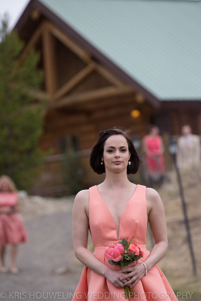 Copywrite Kris Houweling Wedding Samples 1-136.jpg