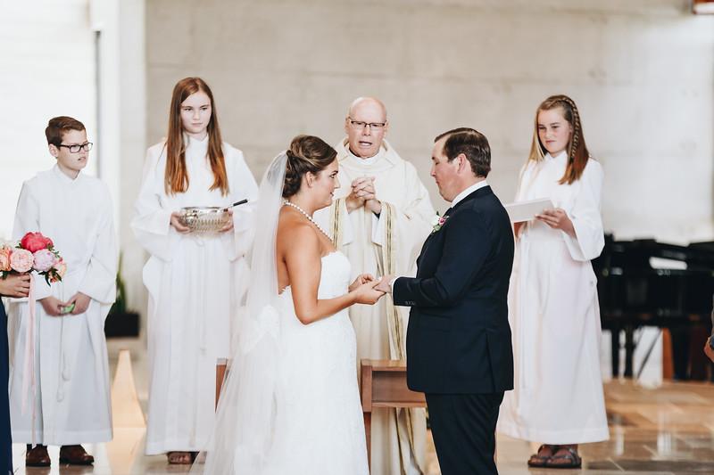 Zieman Wedding (237 of 635).jpg