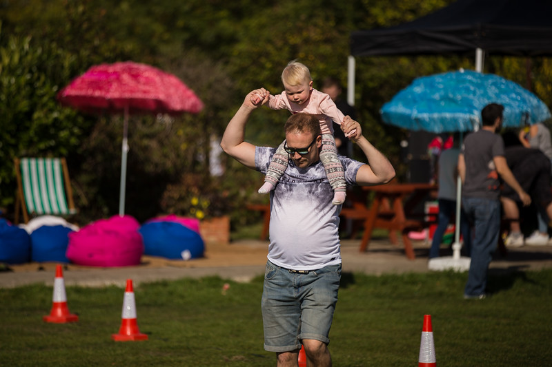 bensavellphotography_lloyds_clinical_homecare_family_fun_day_event_photography (137 of 405).jpg