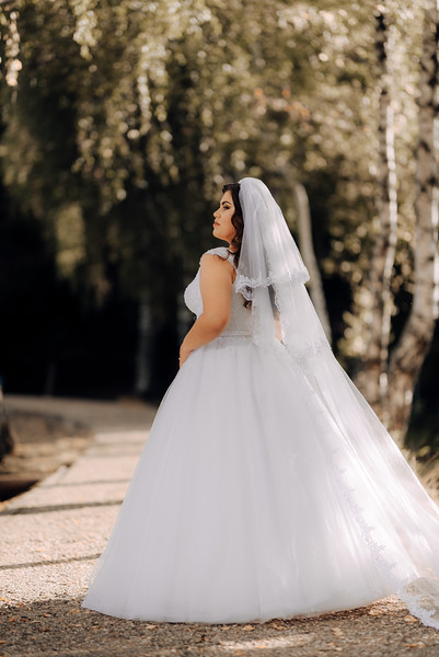 After wedding-151.jpg
