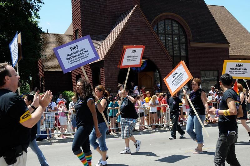 Gay Pride favs 09-1064.jpg