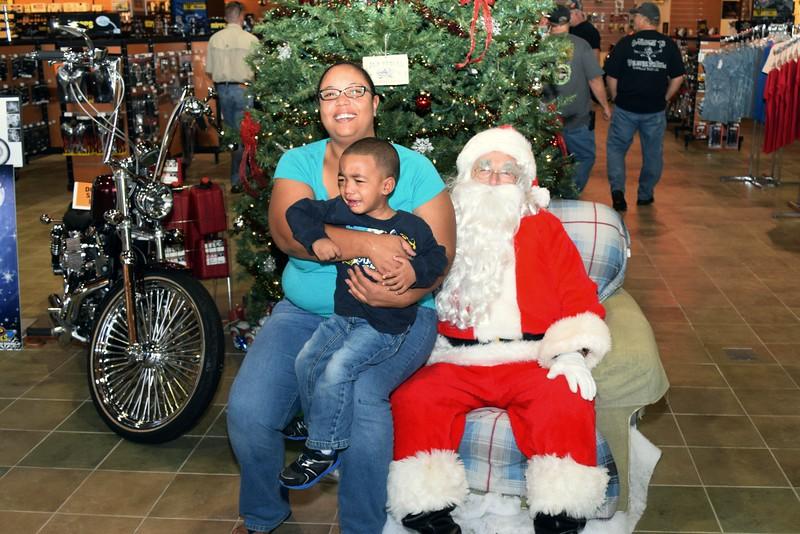 2014 Santa Visits J&P Cycles Florida Superstore (84).JPG