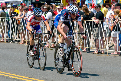 Tour of Somerville - May_25_09