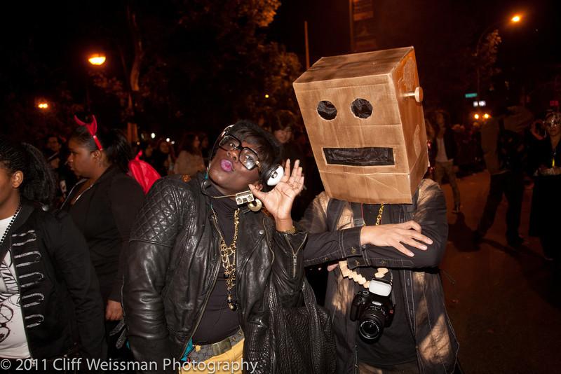 NYC_Halloween_Parade_2011-6569.jpg