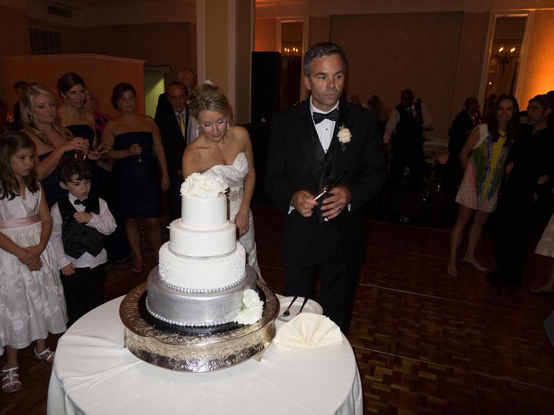 Rick and Kristen Wedding-198.jpg