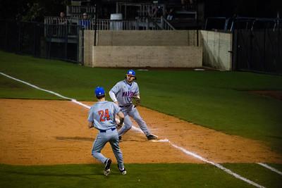 Baseball 3-3-2018