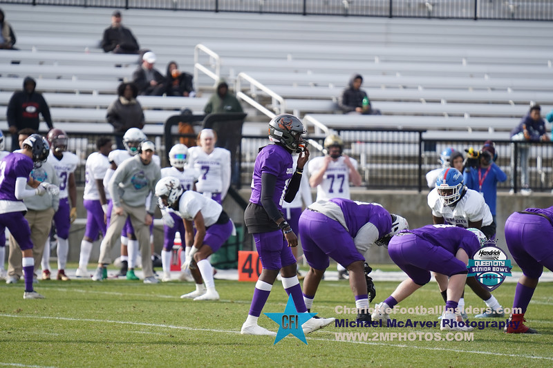 2019 Queen City Senior Bowl-01319.jpg