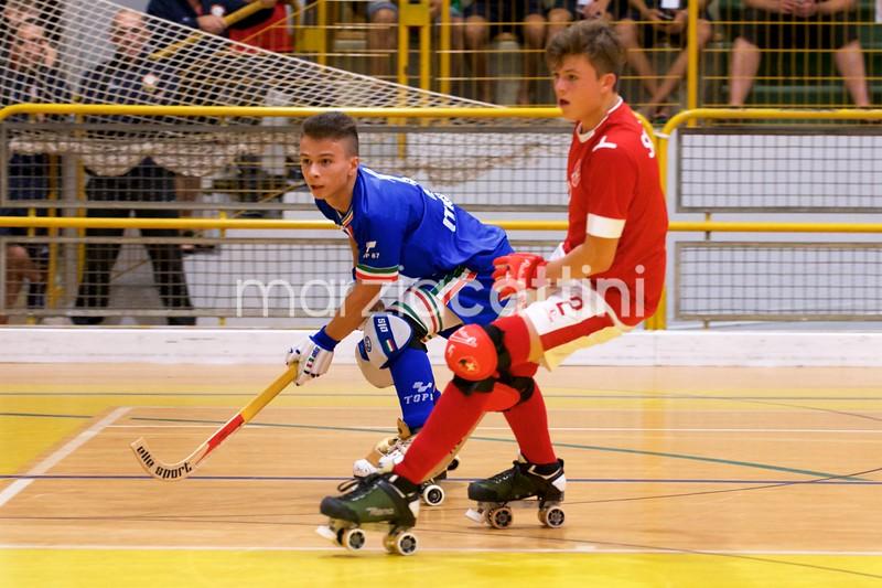 18-09-03-Italy-Switzerland13