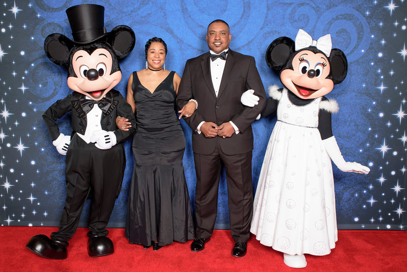 2017 AACCCFL EAGLE AWARDS MICKEY AND MINNIE by 106FOTO - 054.jpg