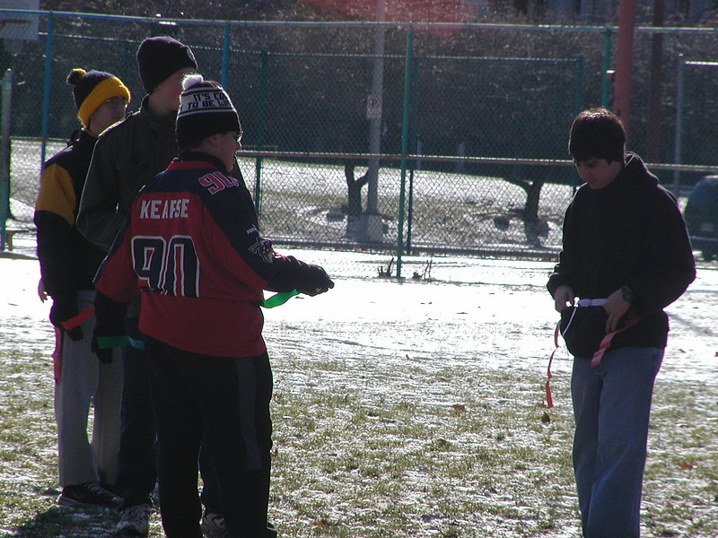 2002-12-01-GOYA-Turkey-Bowl_037.jpg
