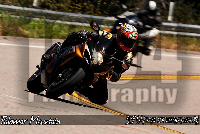 20100530_Palomar Mountain_1120.jpg