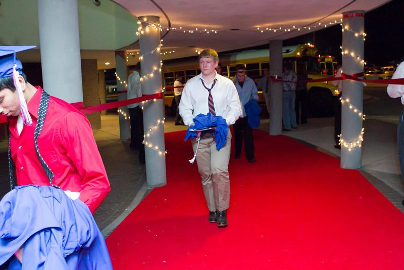 WHS_Project_Graduation_2013_05-31_5662.jpg