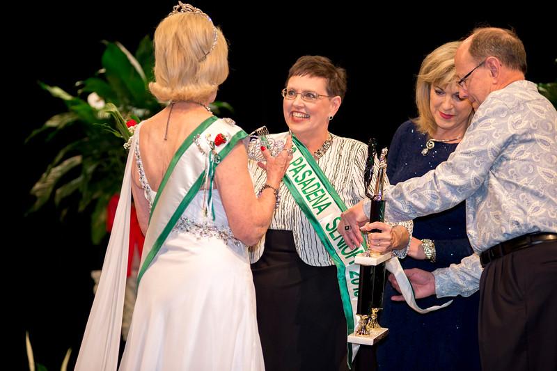 Ms Pasadena Senior Pageant_2015_373.jpg