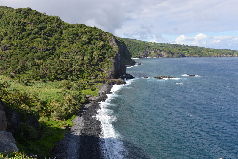 Maui - Hawaii - May 2013 - 25.jpg