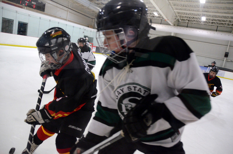 121222 Flames Hockey-161.JPG