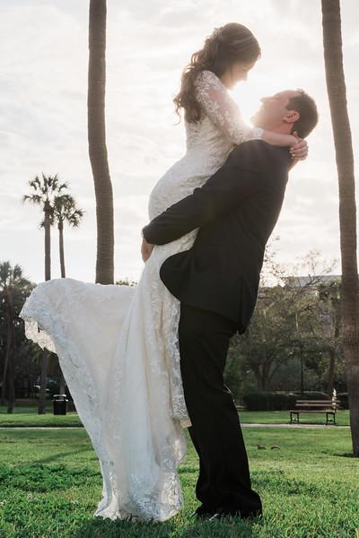 ELP0216 Chris & Mary Tampa wedding 487.jpg