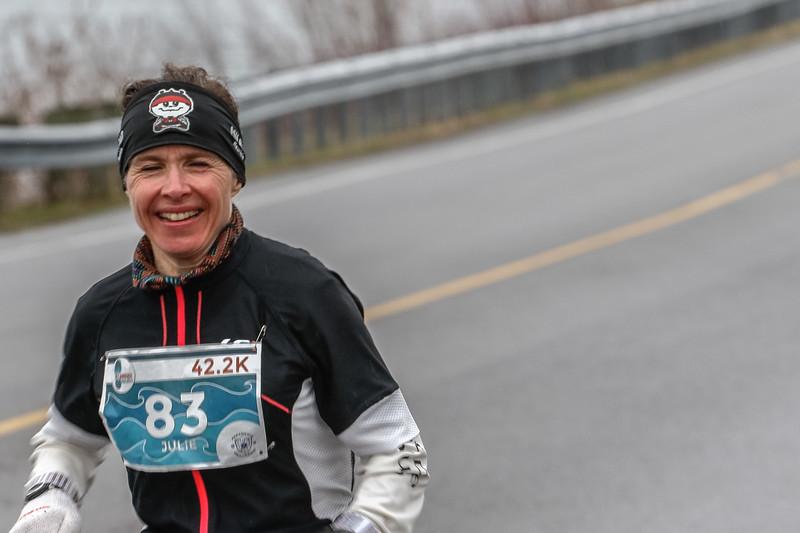 St-Law Marathon-2019-118.jpg