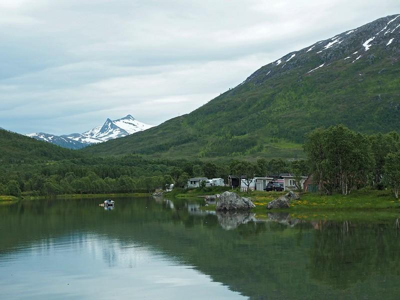 Gullesfjordbotn 08-07-17 (122).jpg