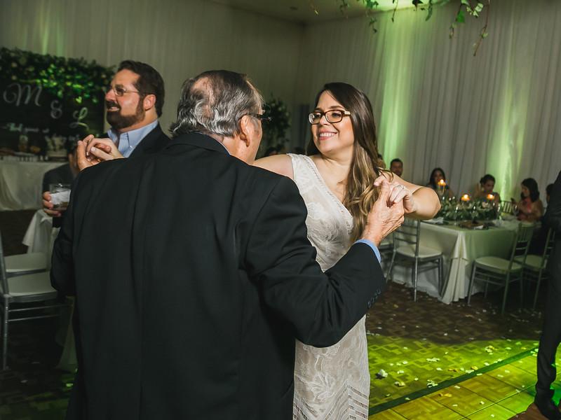 2017.12.28 - Mario & Lourdes's wedding (483).jpg