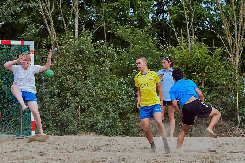 Molecaten NK Beach Handball 2015 dag 2 img 076.jpg