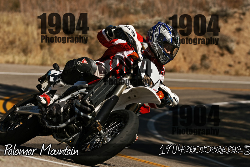 20090927_Palomar Mountain_0497.jpg