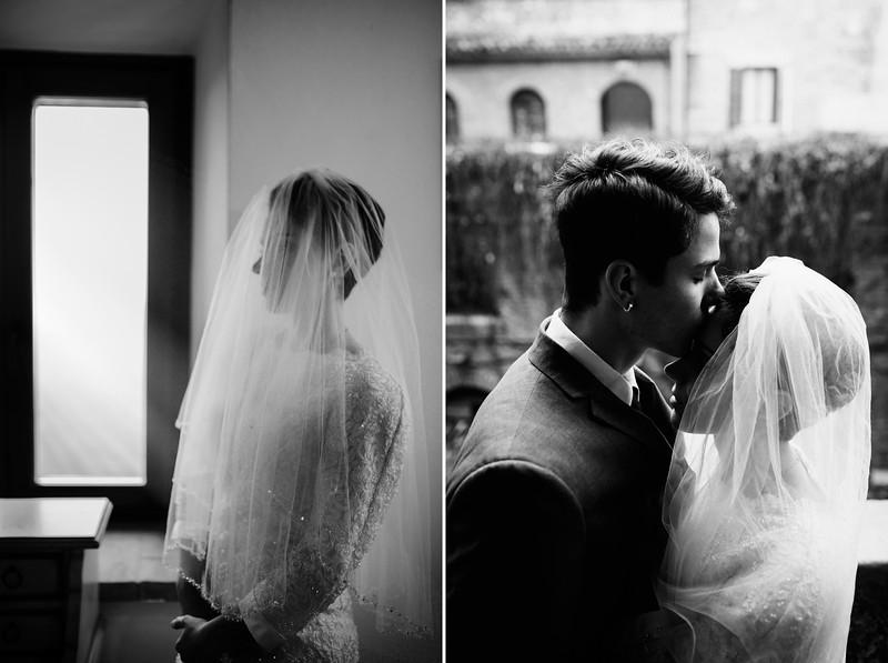 Tu-Nguyen-Wedding-Photographer-Hochzeitsfotograf-Verona-Italy-Winery-Oldtown-Arena-30a.jpg