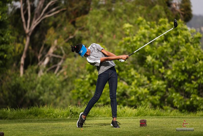 20170426-South-Pointe-Golf-296.jpg