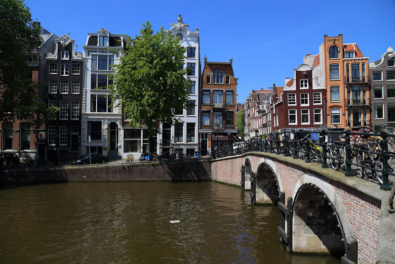 Amsterdam 018.JPG