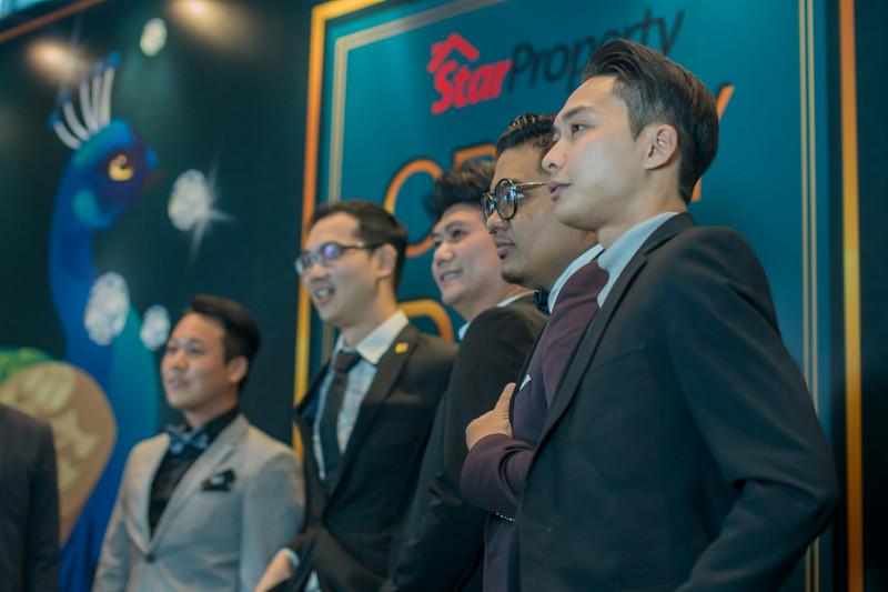 Star Propety Award Realty-190.jpg