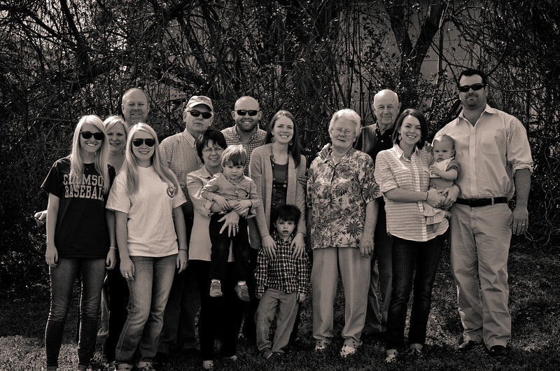 wade family final.jpg