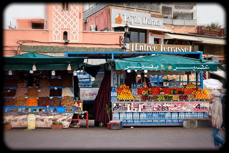 medina  morocco 2018 copy3.jpg