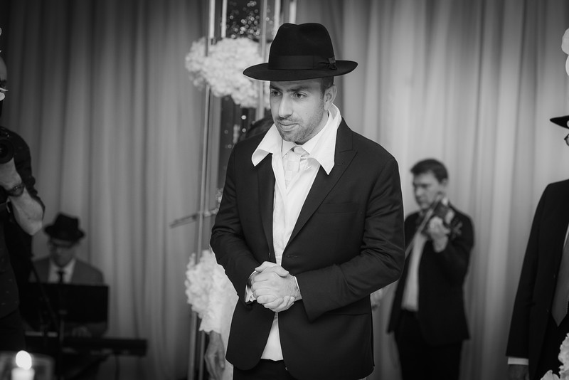 Miri_Chayim_Wedding_BW-554.jpg