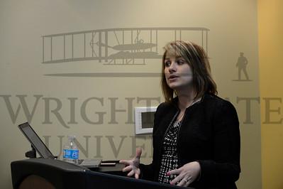 11154 Andrea Kunk for Alumni Speaker Series 4-17-13