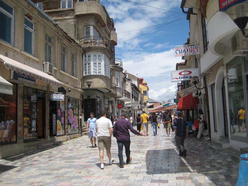 pedestrian_street.jpg