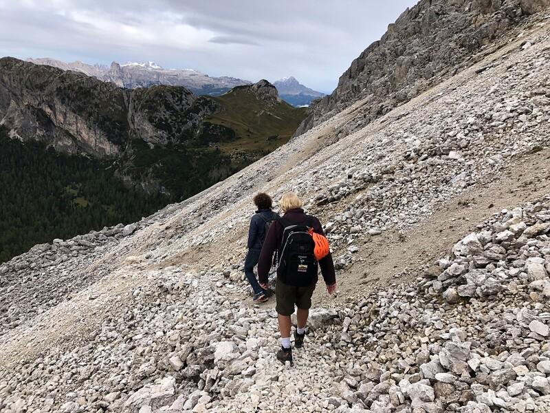 Dolomites-Via-Ferrata-Hiking (2) (Large).JPG