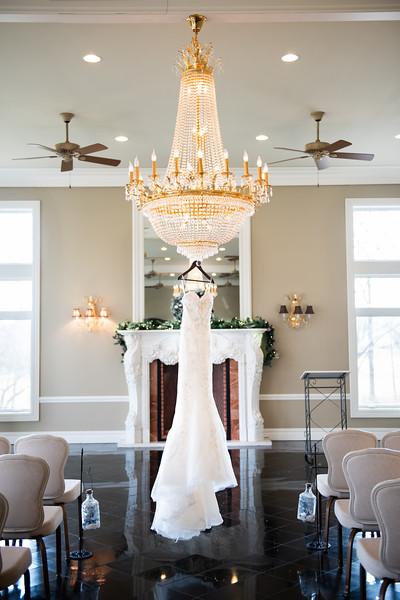Katies beautiful gown: Bridal Shops: Renaissance Bridal / LOCATION: Cameron Estate Inn
