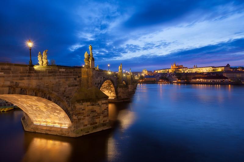 Prague-IMG_1926.jpg