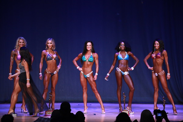 NPC All South  night show-2