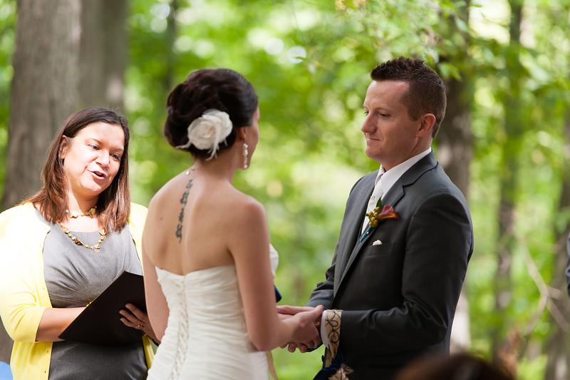 bap_schwarb-wedding_20140906133138_DSC2448